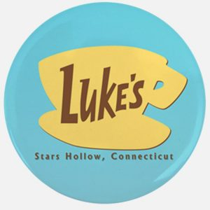 lukes_diner_button